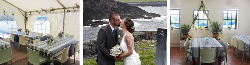 goleen-wedding-venue