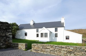 irish-cottage-rental-5