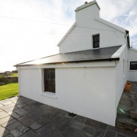 irish-cottage-rental-9