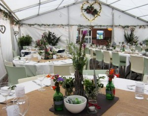 west-cork-wedding-venue-3