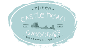 Three Castle Head