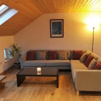 irish-apartment-rental-2