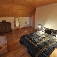 irish-apartment-rental-3
