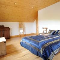 irish-apartment-rental-7