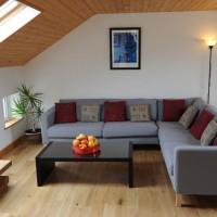 irish-apartment-rental-8