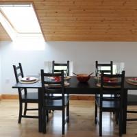 irish-apartment-rental-9